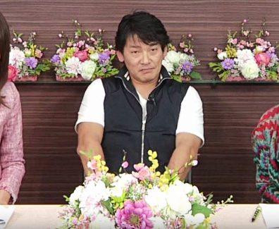 叶井俊太郎